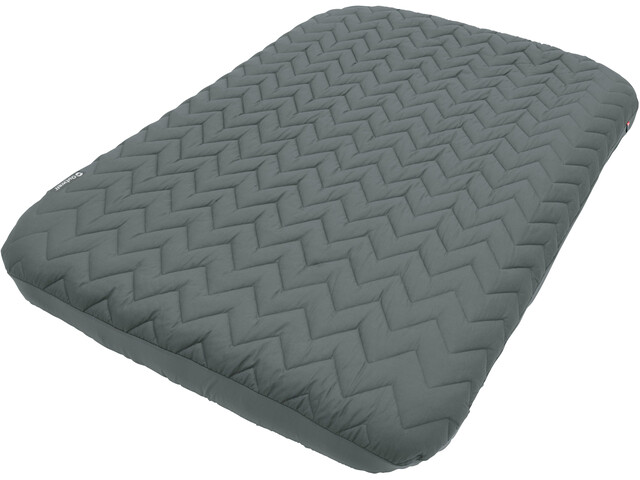 Outwell Quilt Cubierta Doble-Altura